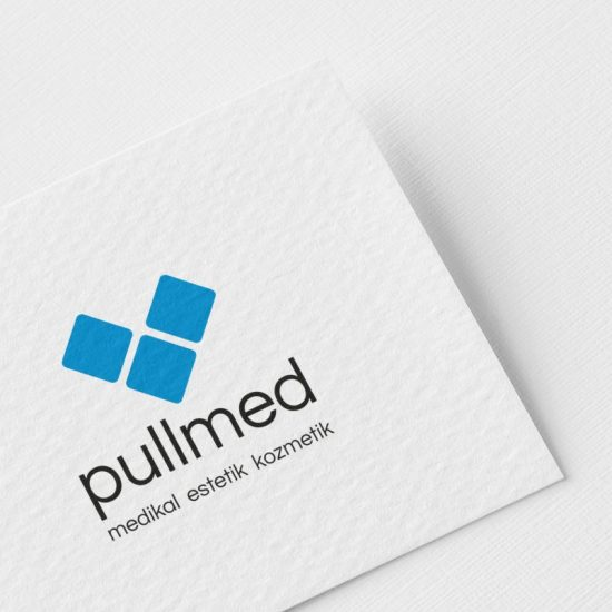izmir grafik tasarım ajansı logo tasarım web tasarım sosyal medya yönetimi kurumsal kimlik izmir tasarım ajansları etiket tasarım ambalaj tasarım