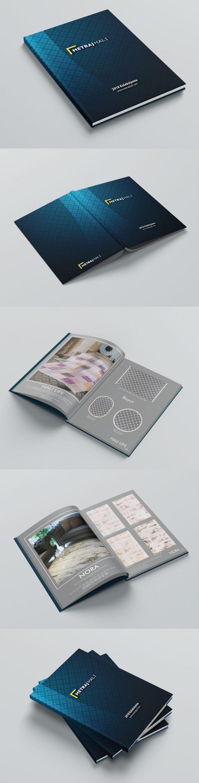 metraj-hali-katalog-tasarim