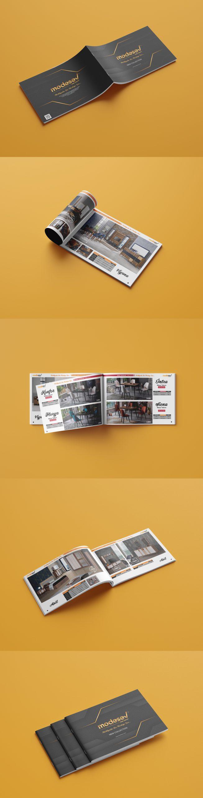 modesev-katalog-tasarim-tasarim